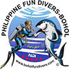 Diving Bohol