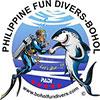 Diving Bohol