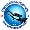 diving Moalboal