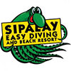 Diving Sipalay